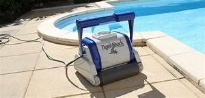 Tiger Shark Quick Clean : robot per piscina tigershark hayward robot piscina ~ Dailycaller-alerts.com Idées de Décoration