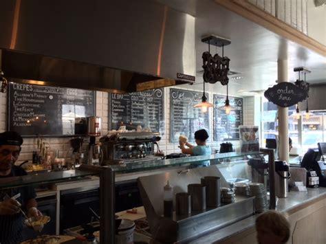 sweet paris creperie cafe houston hipster hotspots