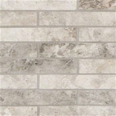 Granite, Quartz, Marble Countertops, Ceramic Tile & More