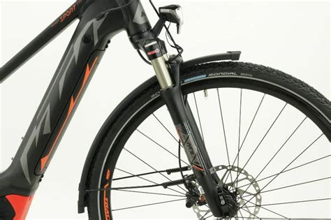 ktm power sport 11 cx5 ktm power sport 11 cx5 13 4 ah damenfahrrad 11