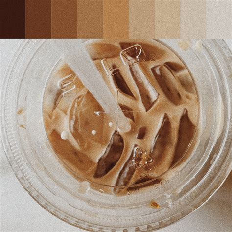 See more ideas about brown aesthetic, aesthetic, beige aesthetic. Image about love in tan coffee brown 🍂 by ♡ k i k i
