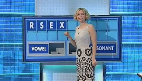 Minge On Countdown And Other Rude Words Mirror Online