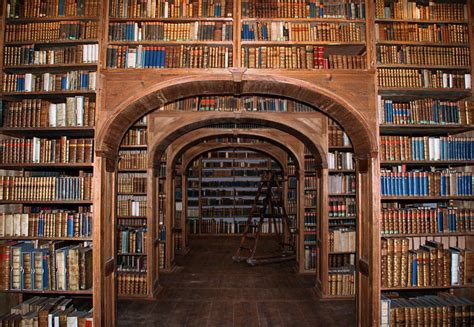 Black Mountain Public Library