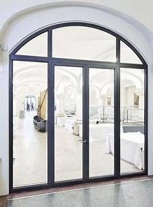 1000 ideas about double vitrage on pinterest garde for Porte fenetre double vitrage pvc