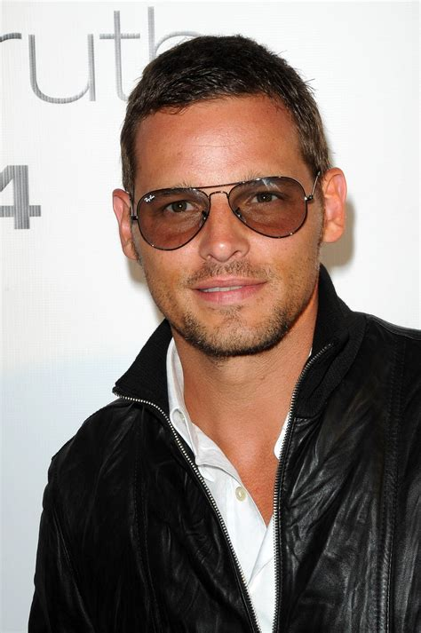 justin chambres justin chambers