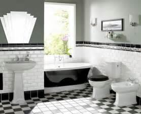 nostalgie badezimmer nostalgie waschtisch traditioneller waschtisch mit standbeinen nostalgie design