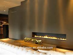 Bioethanol Fireplace Fuel Style Fuel Bio Ethanol Fireplace Buy Fuel Ethanol Bio Ethanol Fuel Bio