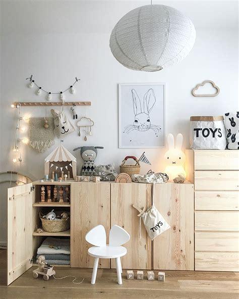 Ikea Kinderzimmer Instagram by Ikea Deutschland Regram Misstiptop Auf Instagram