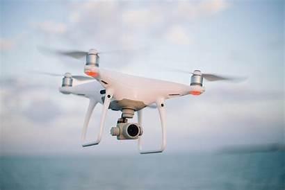 Quadcopter Wikipedia Drone Camera Flight Wiki