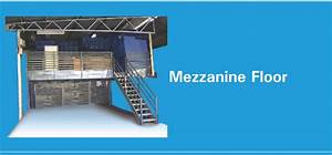 metafold engineering pvtltd With mezzanine floor pdf