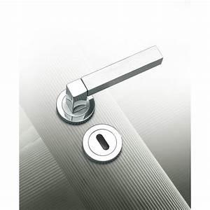 Le Poignet De La Porte : poignet de porte design plansmodernes poigne de porte ~ Dailycaller-alerts.com Idées de Décoration