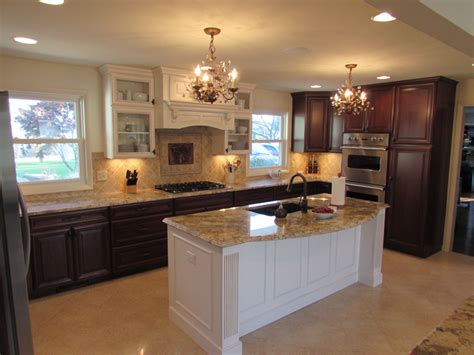 Kitchen And Bath Remodeling Frederick Md by Kitchens Bathroom Remodeling And Renovation Talon