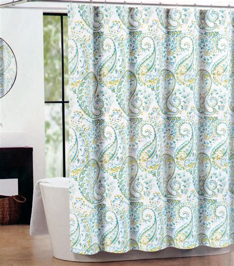 Cynthia Rowley Shower Curtain ? Homes Furniture Ideas