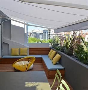 amenagement petite terrasse exterieure petites annonces With charming amenagement terrasse exterieure appartement 10 balcon en ville conseils pour un petit balcon avec
