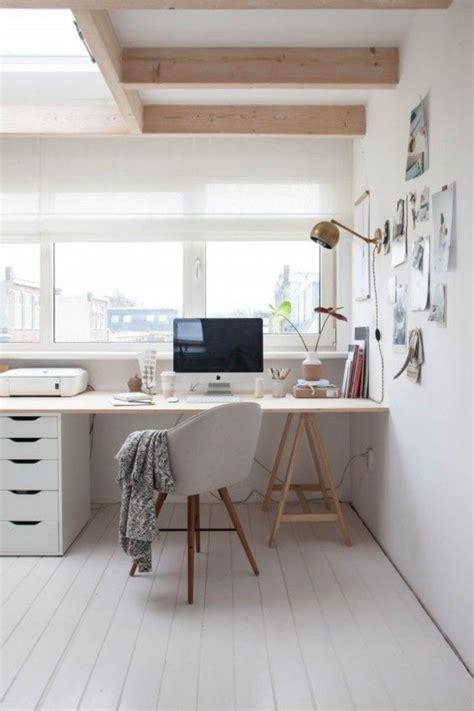 comment choisir pc de bureau mille et une idées en photos pour la le de bureau