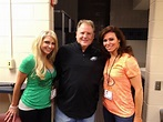 Did Chip Kelly Do Something Unconventional Today ...
