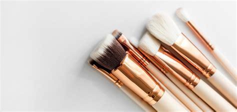 Pinceau maquillage découvrez des avis et des tests détaillés