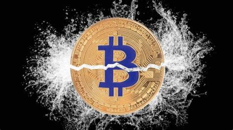 The bitcoin blockchain was designed around the principle of controlled supply, which means only a fixed number of newly minted bitcoin can be mined each year until a total of 21 million coins have been minted. Tại sao Bitcoin Halving năm 2020 là quan trọng nhất? - ĐẦU TƯ COIN - Bitcoin is The King