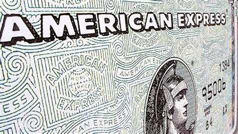 American Express Will Longer Require Signature