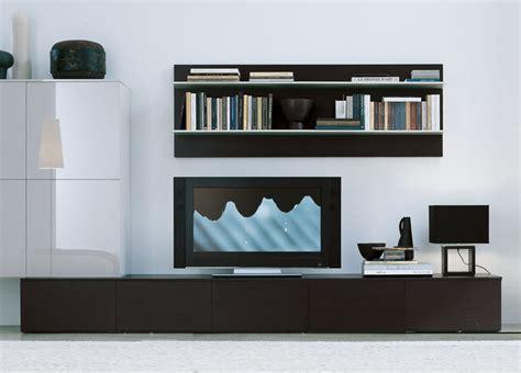 Besta Cabinet Wall Mount by Jesse Tv Unit R39 Tv Units Jesse Contemporary