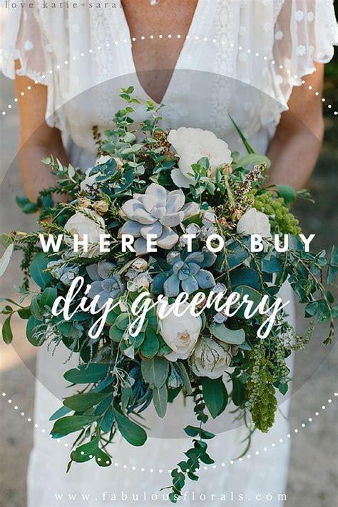 wedding trends  diy wedding flower packages buy easy