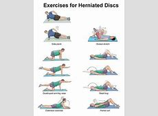 The 300 best How To Solve Back Pain images on Pinterest