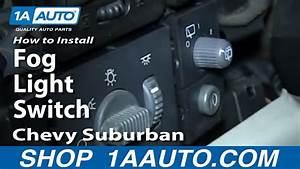 Backup Camera Wiring 2012 Dodge Ram 2500  Backup  Free