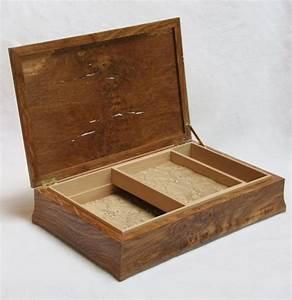 Jewellery Box Christian O'Reilly