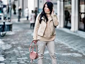 Who Is Perfect München : how to find your perfect spring jacket fashionambit ~ Udekor.club Haus und Dekorationen
