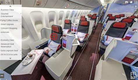 reservation siege airlines austrian airlines les voyageurs d 39 affaires peuvent