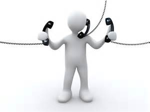 call iphone support how to crash your friends call dude hacking tricks updates
