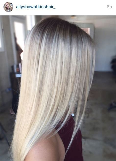 iso hair color iso hair color dejensever