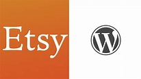 How to Integrate Your Etsy Shop into your WordPress Website and Why You Should
