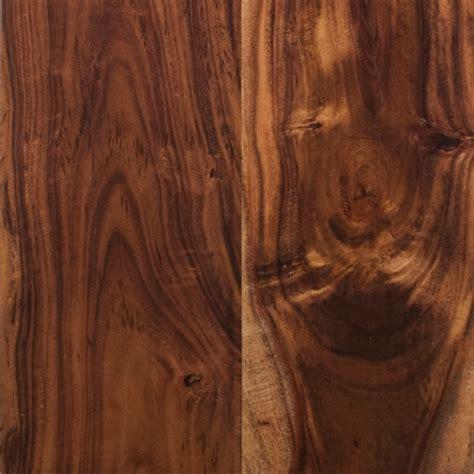 acaica wood acacia hardwood colorado carpet flooring denver co