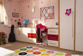 Furniture For Childrens Rooms Bedroom Theme Traditional Childrens Oak Furniture Children S Gloss