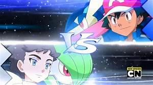 Best Pokémon Battles in the Pokémon XY&Z Series – The ...