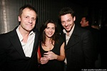 richard coyle at wooller.com - theatre photography from ...