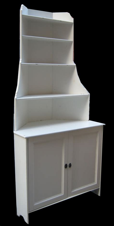 Ikea Desk Corner Unit by Uhuru Furniture Collectibles Ikea Corner Shelving Unit