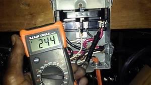 Breaker For Water Heater 2