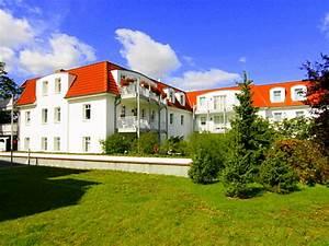 Wohnung An Der Ostsee Kaufen : villa seebach wohnung 21 mecklenburg vorpommern ostsee boltenhagen firma ostsee service ~ Orissabook.com Haus und Dekorationen