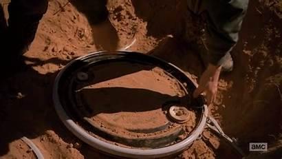 Bad Breaking Buried Barrel Money Fuck Bank