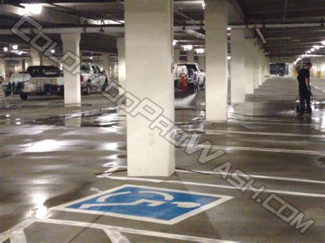 Denver Parking Garage Cleaning Service  Services Colorado. Deadbolt Locks For Doors. Frigidaire Refrigerator Door Gasket. Shower Door Catch. Garage Organizer. Metal Rv Garage. Cheap Garage. Garage Storage Ideas Ikea. 2 Door Jeeps