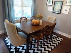 Dining Room Rug Design Dining Room Elegant Rug For Under Dining Table Design Founded