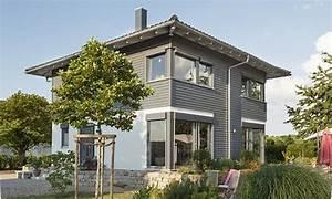 Fertighaus Kosten Erfahrung : 17 best ideas about einfamilienhaus bauen on pinterest ~ Lizthompson.info Haus und Dekorationen