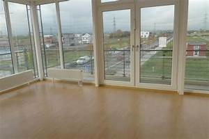 4 Zimmer Wohnung Frankfurt Kaufen : wohnung frankfurt riedberg altenh ferallee studenten ~ Kayakingforconservation.com Haus und Dekorationen
