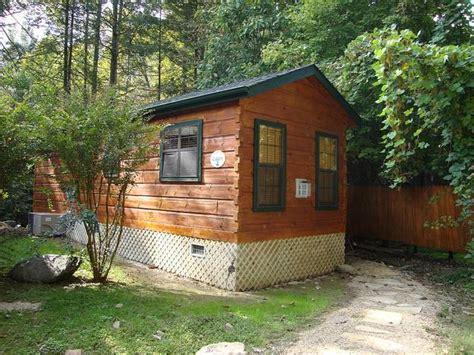 creek cabin rentals beaver creek 1 bedroom cabin at parkside cabin rentals