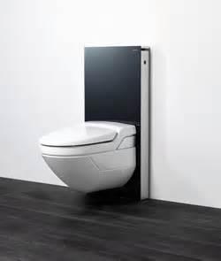 Was Bedeutet Wc : woltemath energie sanit rtechnik wcs und urinale ~ Frokenaadalensverden.com Haus und Dekorationen