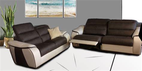 divani prezzi di fabbrica divani prezzi di fabbrica varese umberto colombo