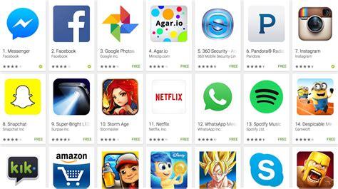 app icon design  google play
