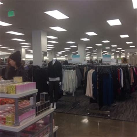 nordstrom rack anchorage nordstrom rack shoe stores anchorage ak united